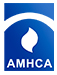 American Mental Health Counselors Assoc Logo